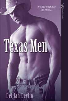 texas-men_3271