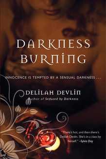 darknessburning pb c_327
