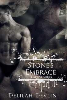 Stones Embrace_327