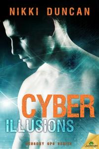 CyberIllusions72lg